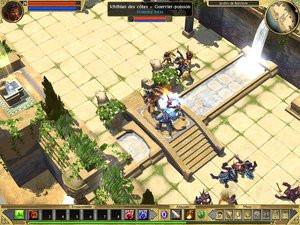 012C000000321189-photo-titan-quest.jpg