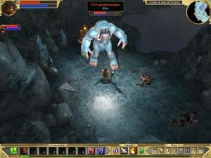 012C000000321199-photo-titan-quest.jpg