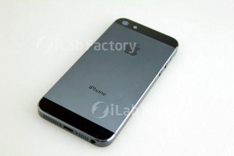 01CC000005331118-photo-prototype-iphone-5-assembl-ilab.jpg