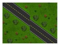 000000a003460584-photo-nvidia-3d-vision-surround-bezel-adjustment-2.jpg