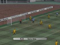 00d2000000202968-photo-pro-evolution-soccer-5.jpg