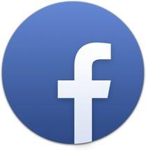 00D2000005914532-photo-logo-facebook-home.jpg