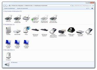 000000f003462956-photo-nvidia-3d-vision-surround-gestionnaire-p-riph-riques.jpg