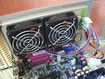 00d2000000059221-photo-lian-li-pc-9300-double-ventilateurs-vitesse-variable.jpg
