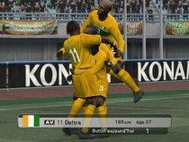 00d2000000202972-photo-pro-evolution-soccer-5.jpg