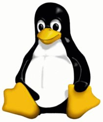 000000FA00092171-photo-linux-tux-logo-officiel.jpg