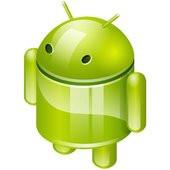 00AA000005525541-photo-android-logo.jpg