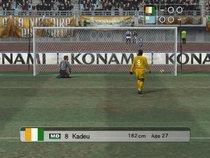00d2000000202976-photo-pro-evolution-soccer-5.jpg