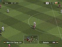 00d2000000202980-photo-pro-evolution-soccer-5.jpg