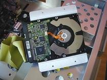 00d2000000059224-photo-lian-li-pc-9300-fixation-enfantine-du-disque-dur.jpg