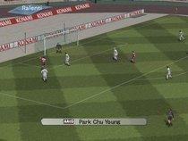 00d2000000202984-photo-pro-evolution-soccer-5.jpg