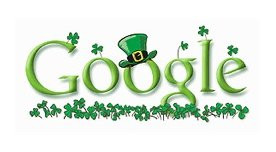 01F4000005492349-photo-google-doodle-irlande.jpg