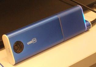 000000DC00471334-photo-sandisk-usb-tv-1.jpg