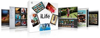 015E000000562979-photo-apple-ilife-08.jpg