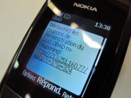 0103000003578250-photo-obad-t-l-phone.jpg