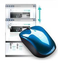 00C8000004484324-photo-logitech-tablet-mouse.jpg