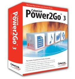 00FA000000078957-photo-cyberlink-power2go.jpg