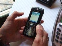 00c8000000658474-photo-mobiles-sans-contact-nfc.jpg
