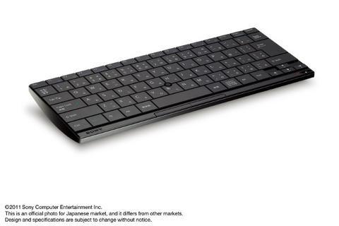 01E0000004335718-photo-wireless-keyboard-for-playstation-3.jpg