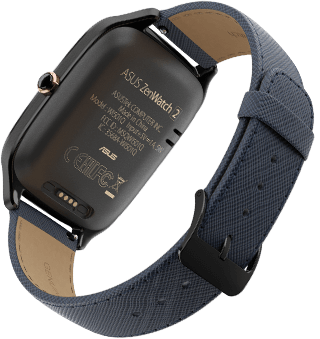 08154626-photo-asus-zenwatch-2.jpg