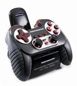 00FA000000149818-photo-thrustmaster-wireless-2-in-1-dual-trigger.jpg