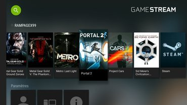0172000008189268-photo-nvidia-shield-android-tv-gui-20.jpg