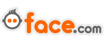 0168000003594212-photo-face-com-logo.jpg