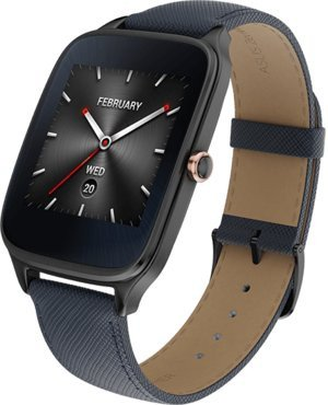 0000017208154628-photo-asus-zenwatch-2.jpg