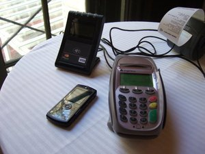 012c000000658464-photo-mobiles-sans-contact-nfc.jpg
