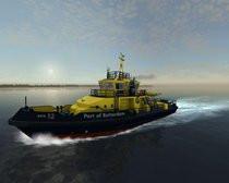 00D2000000532444-photo-ship-simulator-2008.jpg