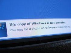 000000b400309146-photo-windows-wga.jpg
