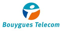 00FA000001596174-photo-ancien-logo-bouygues-telecom.jpg