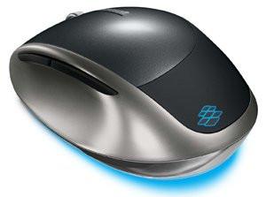 000000FA01593990-photo-microsoft-explorer-mini-mouse-bluetrack-2.jpg