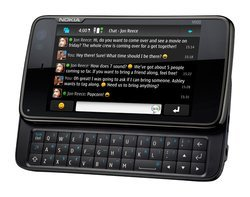 00fa000002421634-photo-t-l-phones-mobiles-nokia-n900.jpg