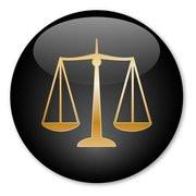 00B4000002658070-photo-justice.jpg