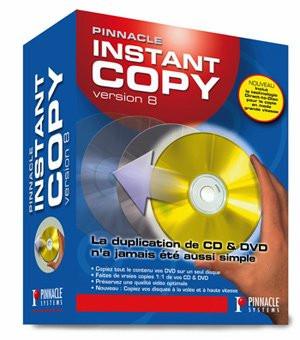012C000000060066-photo-pinnacle-instant-cd-dvd-8-0.jpg