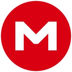 07127374-photo-logo-mega.jpg