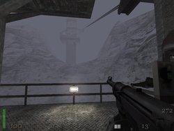 00fa000000051252-photo-rtc-wolfenstein-effet-de-brouillard.jpg