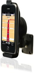 000000F003020842-photo-tomtom-car-kit-proclip-pour-iphone.jpg