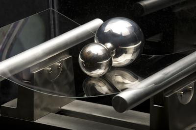 0190000004868552-photo-corning-gorilla-glass-2.jpg