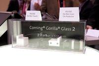 00C8000004868550-photo-corning-gorilla-glass-2.jpg