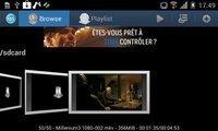 00c8000005210700-photo-bs-player.jpg