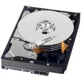 00A0000006634868-photo-disque-dur-toshiba-3-5-pouces.jpg