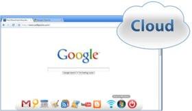 0118000001798964-photo-gos-cloud.jpg