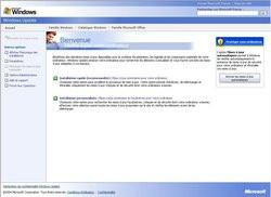00FA000000095455-photo-windows-update.jpg