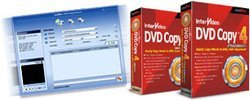 00fa000000202836-photo-intervideo-dvd-copy-4.jpg