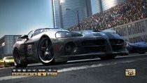 00D2000000682844-photo-race-driver-grid.jpg