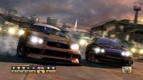 00D2000000682846-photo-race-driver-grid.jpg