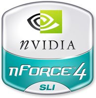 000000C800108925-photo-logo-nvidia-nforce-4-sli.jpg