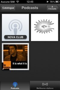 00c8000005266912-photo-podcasts.jpg